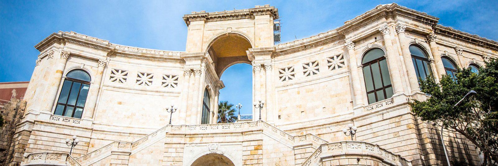 cosa vedere a Cagliari Tour in ebike con Scopri Cagliari