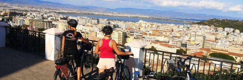 Cosa-fare-a-Cagliari-tour-scopri-cagliari-bnb