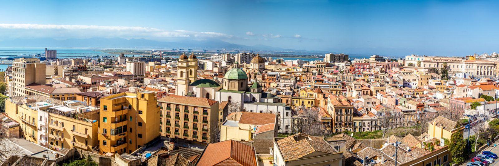 bnb-A-View-on-Cagliari-Scopri-Cagliari-tour