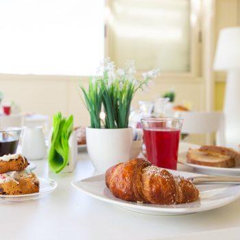 bedandbreakfast-a-view-on-cagliari-colazione-bnb