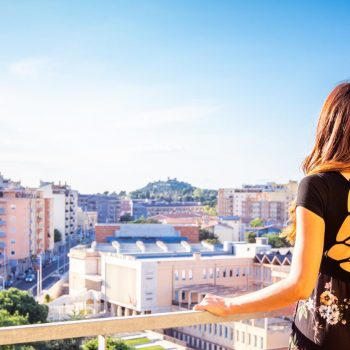 bnb-A-View-on-Cagliari-hotel