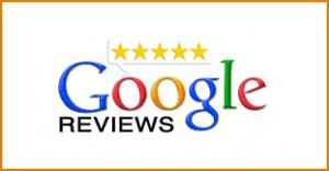 recensioni b&b A View on cagliari